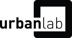 Urban Lab Logo